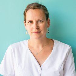 Caroline Kaesmacher